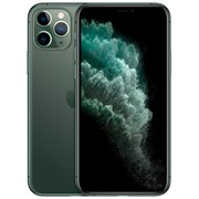Смартфон Apple iPhone 11 Pro Max 512GB Midnight Green