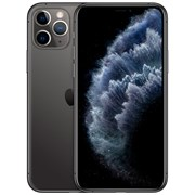 Смартфон Apple iPhone 11 Pro Max 512GB Space Grey