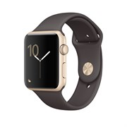 Apple Watch S1 42мм Gold