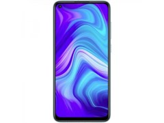 Xiaomi Redmi Note 9 4/128Gb (Белый)