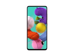 Samsung Galaxy A51 64Gb (Красный)