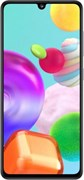 Samsung Galaxy A41 64Gb (Белый)