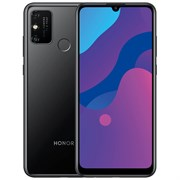 Honor 9A 64Gb Ram 3Gb (Черный)