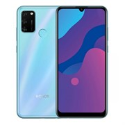 Honor 9A 64Gb Ram 3Gb (Зеленый)